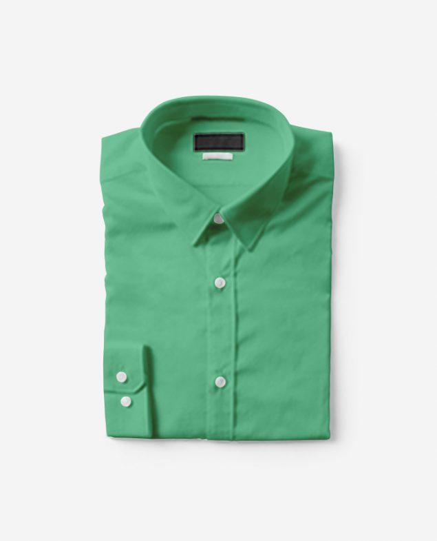 sl-product-variable-monocolored-shirt